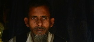A Rising Bangladeshi Resentment Against Rohingyas, As The Refugees Live In Fear of Forced Repatriation