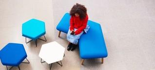 """Einsamkeit überwinden: """"Die Plage unserer Generation"""""""