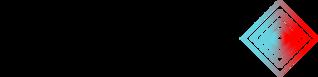 photokinaTV – Die Filme des Tages – Freitag, 23.09.2016