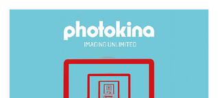 Kommende Woche startet die Photokina – Gewinne jetzt noch Karten! [1]