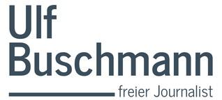 Start - Ulf Buschmann