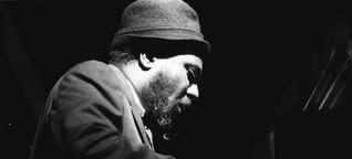 Thelonious Monk - Exzentriker im Zentrum der Jazzgeschichte | NZZ