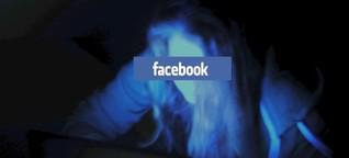 Facebook - Kein soziales Netzwerk, kein soziales Leben | f1rstlife