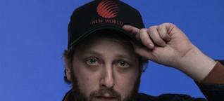 Neues Album von Oneohtrix Point Never: Technik sehnt sich nach Dummheit