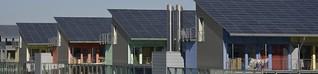 Guerilla-Photovoltaik ist legalisiert
