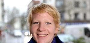 Carolin Küter | Paulines Podcast