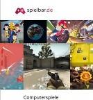 Computerspiele | bpb