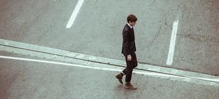 Ritalin: Auf den Lernrausch folgt die Einsamkeit
