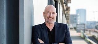 Von der Agentur in die Politik: Team Neusta Chef will Bremer Bürgermeister werden
