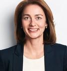 """Familienministerin Katarina Barley: """"Unser Recht ist geprägt von einem statischen Blick auf Geschlecht"""""""