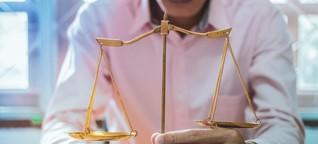 Interessenverbände klagen gegen Werbeverbote