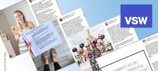 Abmahnwellen nach Urteil des Berliner Landgerichts: Wie Experten die Situation für das Influencer-Marketing einschätzen