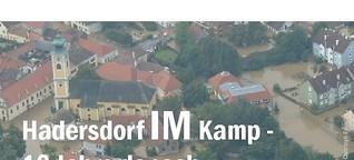 Hadersdorf IM Kamp