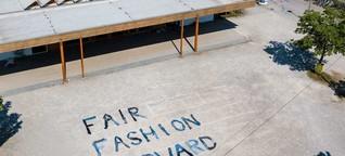 Wegen Primark-Eröffnung in Münchner Einkaufszentrum: Protest gegen billige Wegwerf-Mode
