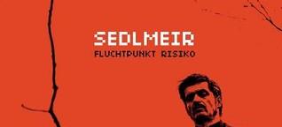 Review: Sedlmeir - Fluchtpunkt Risiko