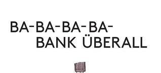 Bank Überall - Plattformbanking erobert die Welt