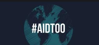 Sexuelle Gewalt in der Entwicklungshilfe: Sauberes Image, schreckliche Wirklichkeit