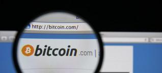 Roger Ver plant ICO für Bitcoin.com