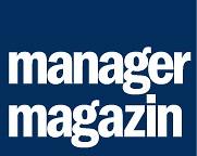 Ätna: Die schwarze Wüste - manager magazin