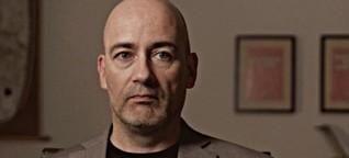 Oldenburger Filmfest erlaubt sich Seitenhieb gegen Berlinale