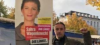 Wie wichtig sind soziale Netzwerke? - So nutzen Abgeordnete aus dem Rhein-Sieg-Kreis Facebook und Co.