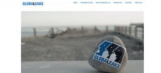torial Blog | GlobaLeaks: Darknet-Postfach leicht gemacht
