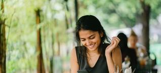 WhatsApp: Der Gigant öffnet sich für Unternehmen