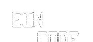 Ein Code für Lisa - eine Reportage übers Programmieren