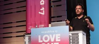 Hatevertising: Marken müssen politisch sein!