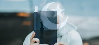 Fünf Bücher, die dir mehr über den Islam verraten als Sarrazin