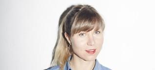 Sabine Magnet: Das Impostor-Phänomen