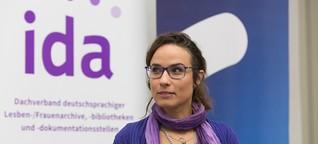 Aufbruchstimmung: Die Feministische Sommeruni in Berlin