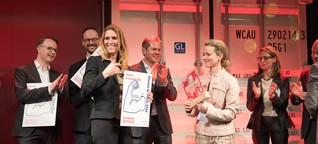 Digital Switzerland lanciert Wetten auf die Zukunft