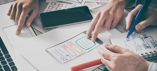 SEO im Content-Marketing: Von Säulen und Clustern