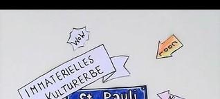St. Pauli und das immaterielle Kulturerbe