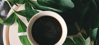 Quiz: Macchiato, Espresso, Flat White - welcher Kaffee-Typ bist du?