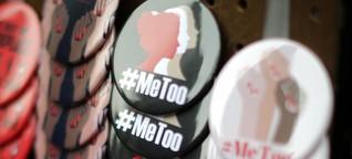 Kommentar: Ein Jahr #MeToo - Streit, der sich lohnt!
