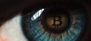 Krypto-Hacks: Lazarus Group soll 571 Mio. Dollar erbeutet haben