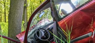 Pflicht für Autos 2018: Alles über den eCall | PACE