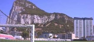 Le match que vous n'avez pas regardé : Santa Coloma-Drita (SoFoot.com)