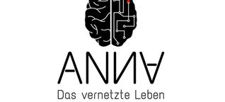 Anna - Das vernetzte Leben: Dr. med. Algorithmus | iRights e.V. und detektor.fm | 18.10.2018