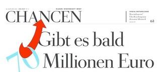 Gibt es bald 70 Millionen Euro für die AfD?