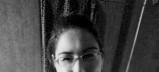 Asylanwältin auf Lesbos: Juristische Fachkenntnisse als Waffe