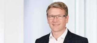 Digitalisierung in Pharma: Vernetzung als Prinzip