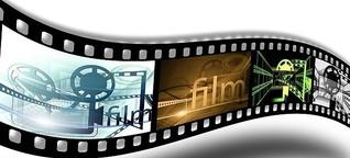 Mehr Kommunikationserfolg mit professionell produzierten Videos