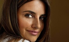 Why Penelope Cruz is Water - Nature is speaking on OceanRadio