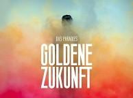 Das Paradies - Goldene Zukunft (Auftouren.de)