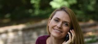 Vor- und Nachteile von Prepaid-Tarifen fürs Handy