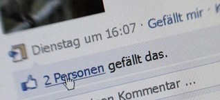 So arbeiten Social-Media-Manager