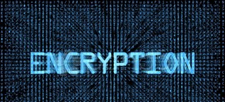 How Public Key Cryptography will continue to liberate a global society